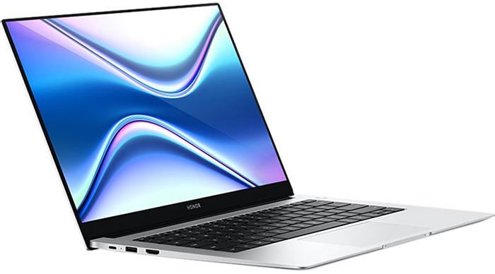 Honor MagicBook X14 X15